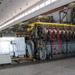 Prestavba naftových motorov na duálnu prevádzku
